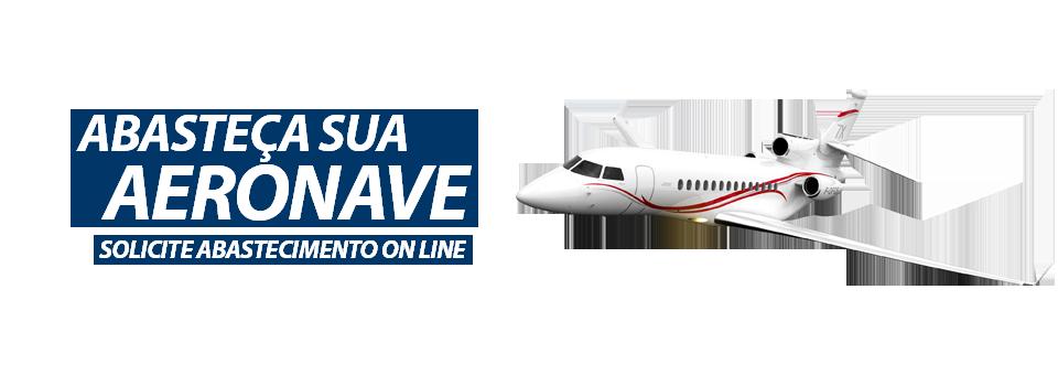 Abastecimento de aeronaves Belo horizonte, Ipatinga