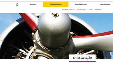 shell-aviacao